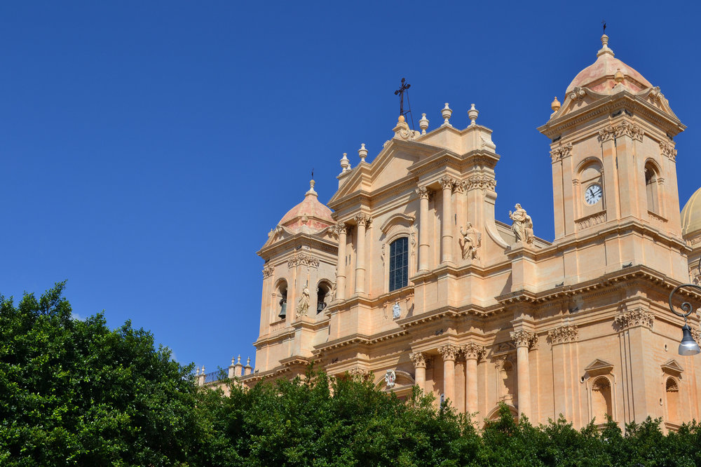 Noto didn't need any photo editing. All natural colors.