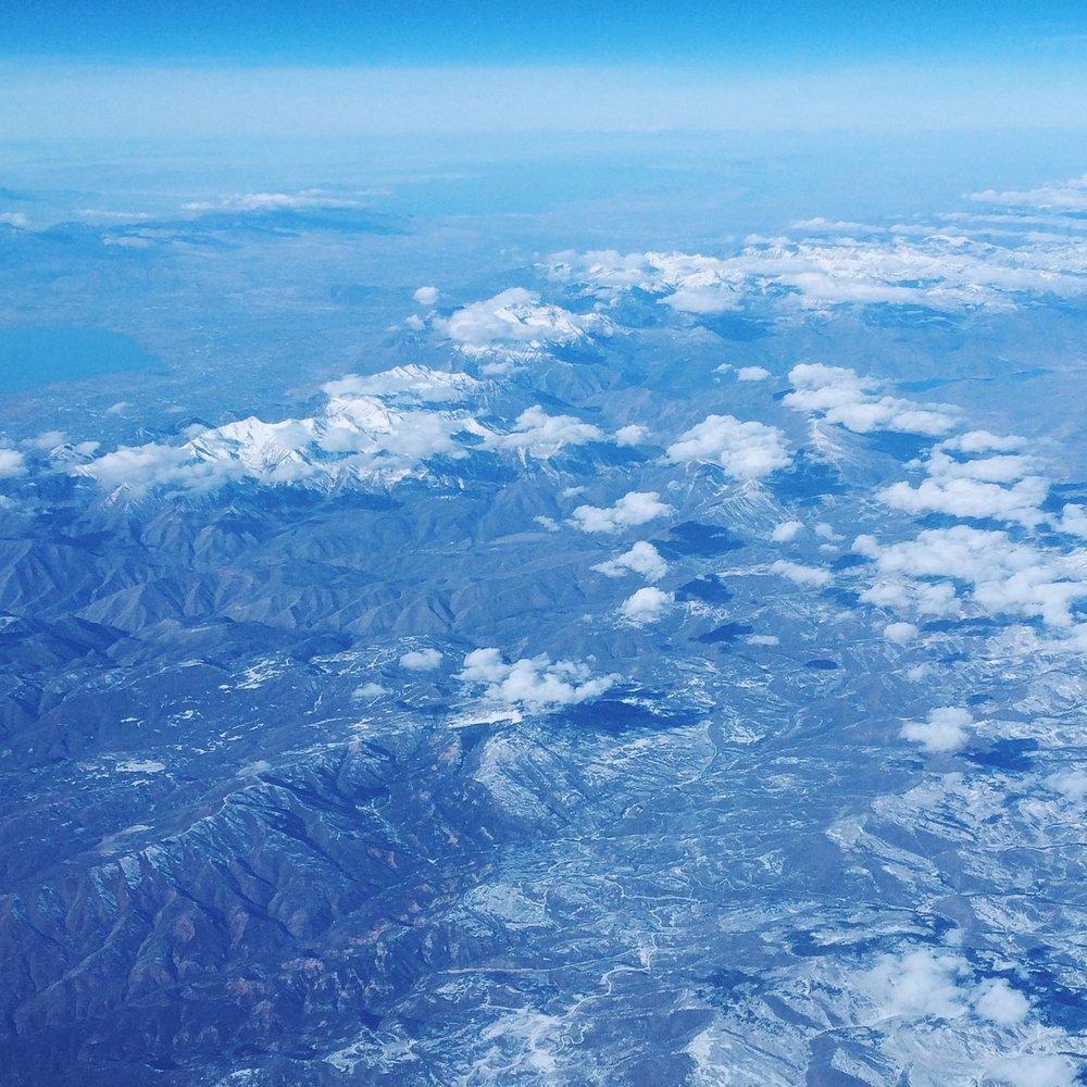 SF-Flight.jpg