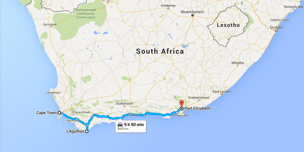 South-Africa-Route.png