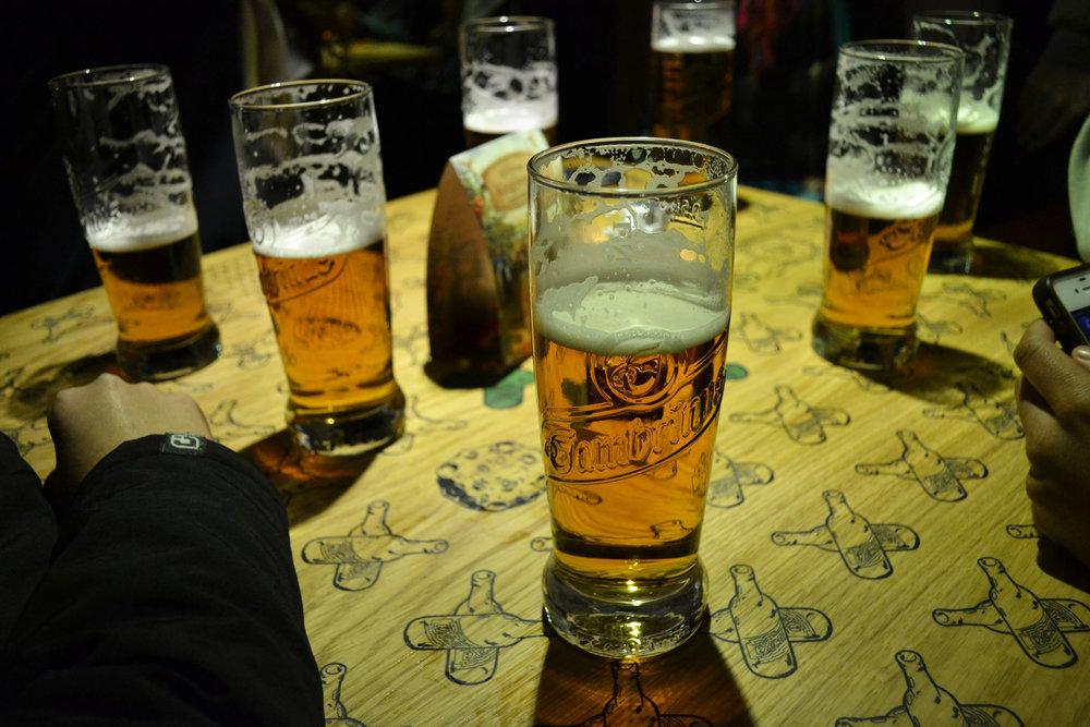 Prague-Beer.jpg