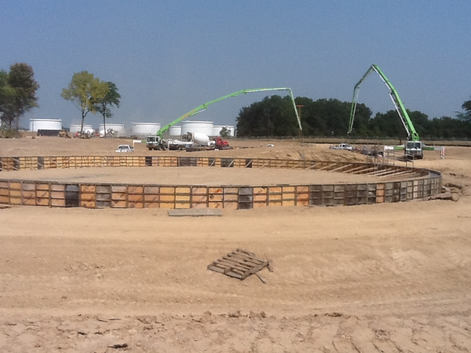 STORAGE TANK FOUNDATION.JPG