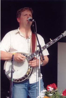 2004 - Craig Korth