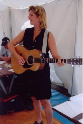 2004 - Jenny Lester