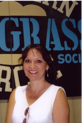 2005 - Jeannette Sinclair