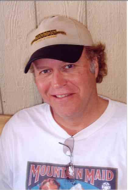 2006 - Peter North
