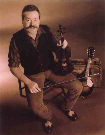 2006 - Tony Micheal