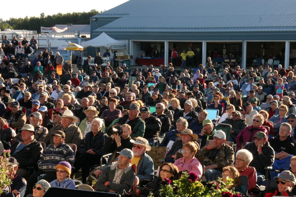 2008 Festival