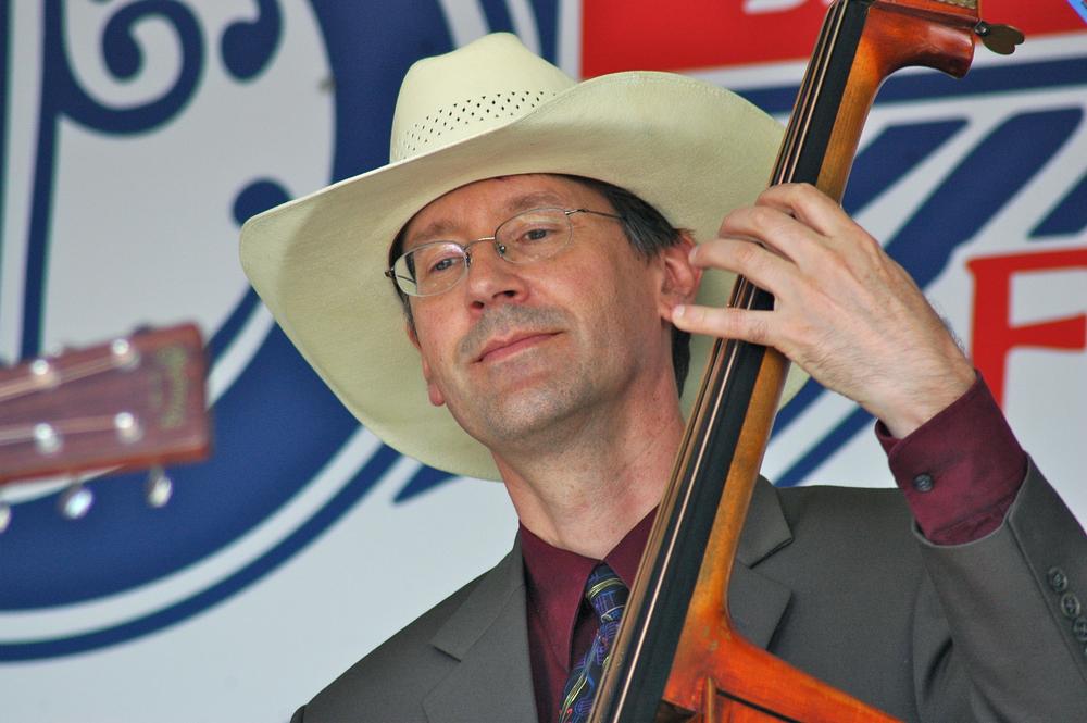 2012 - Dave Klassen - Four Chords of Wood