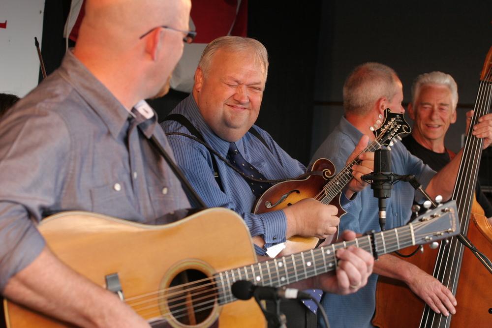 2008 - Cedar Hill