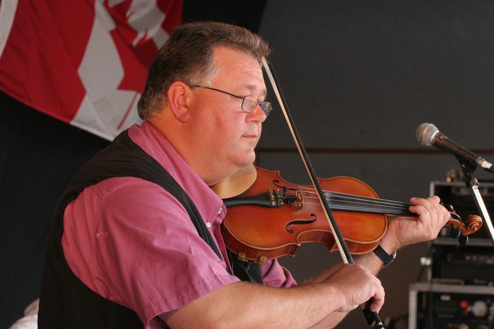 2008 - Calvin Vollrath