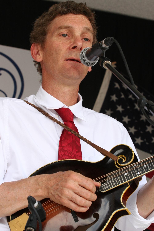 2011 - Jim Malmberg - Back Porch Swing