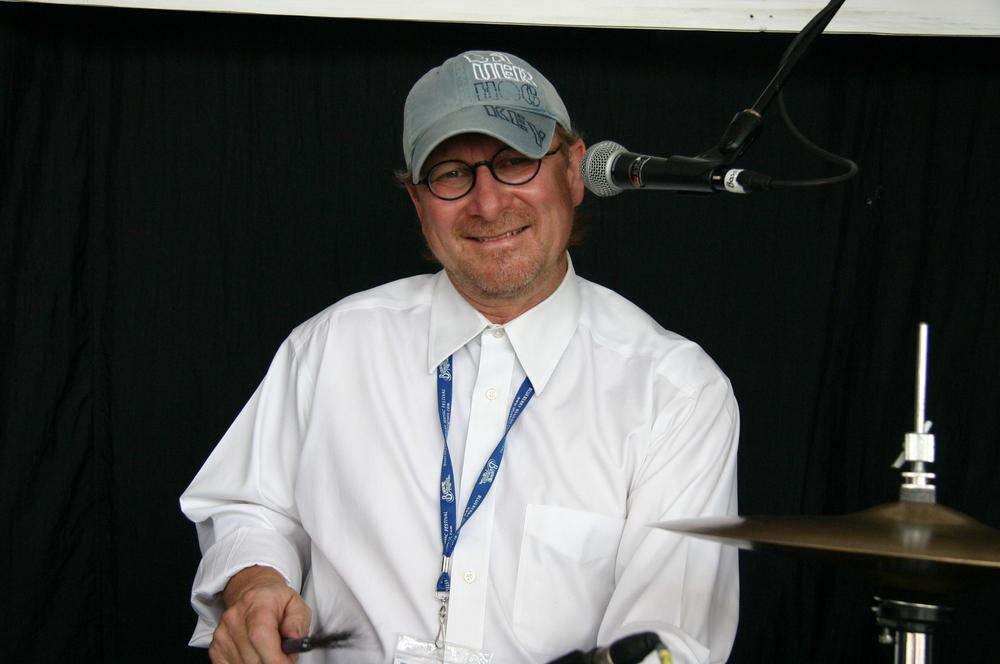 2011 - Paul Martineau