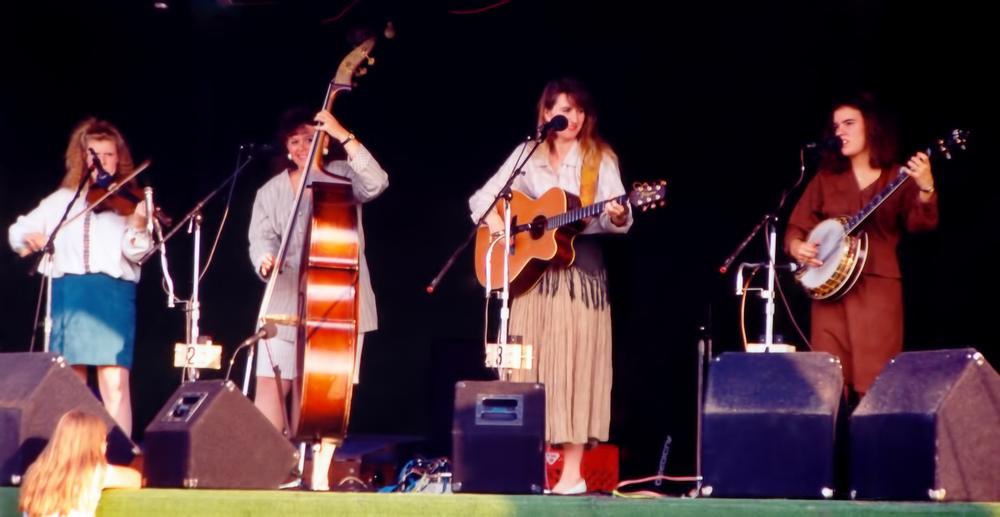 1994 - Petticoat Junction
