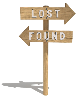 Lost & Found Sign.png