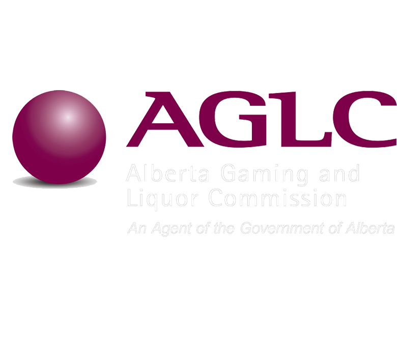 AGLC.jpg