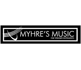 Myhre's Music.jpg