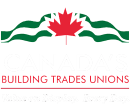 Canadian Building Trades.jpg