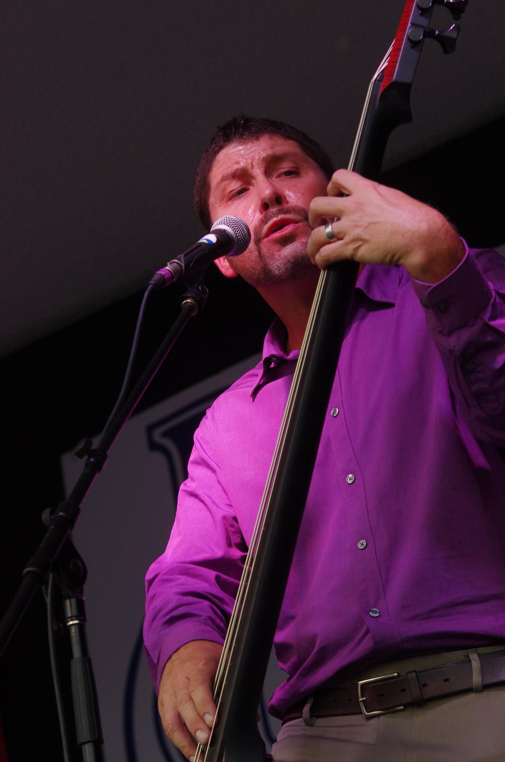 John Marquess