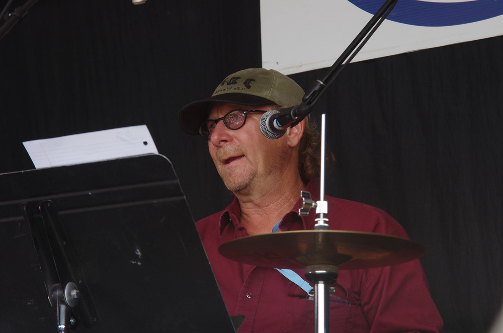 Paul Martineau