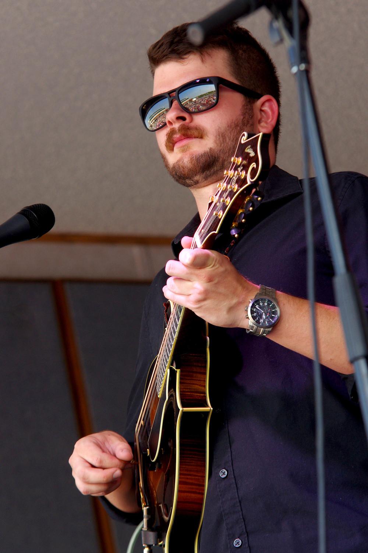 Austin Koerner