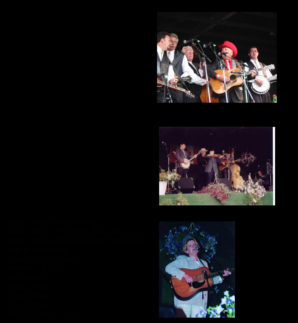 2000, 2001 & 2002 Blueberry Bluegrass Festival Lineup.png