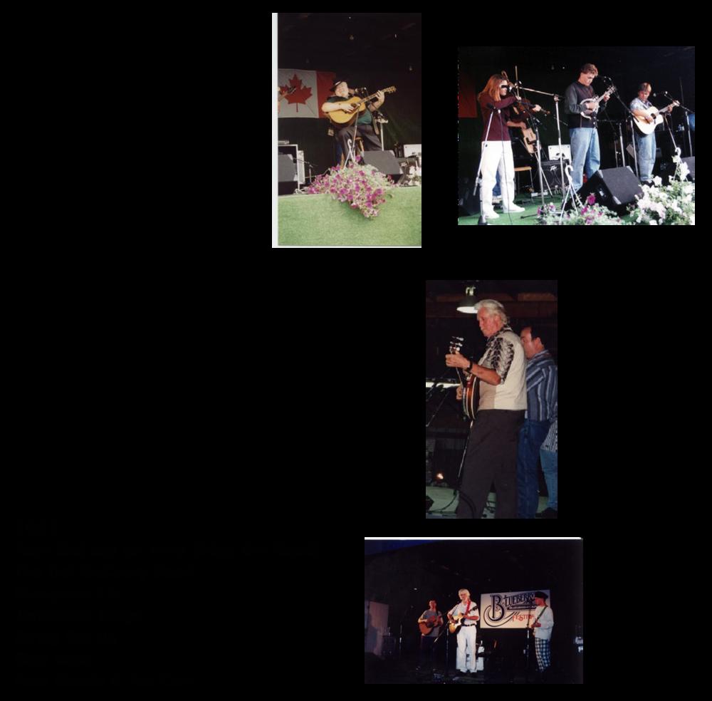 1997, 1998 & 1999 Blueberry Bluegrass Festival Lineup.png
