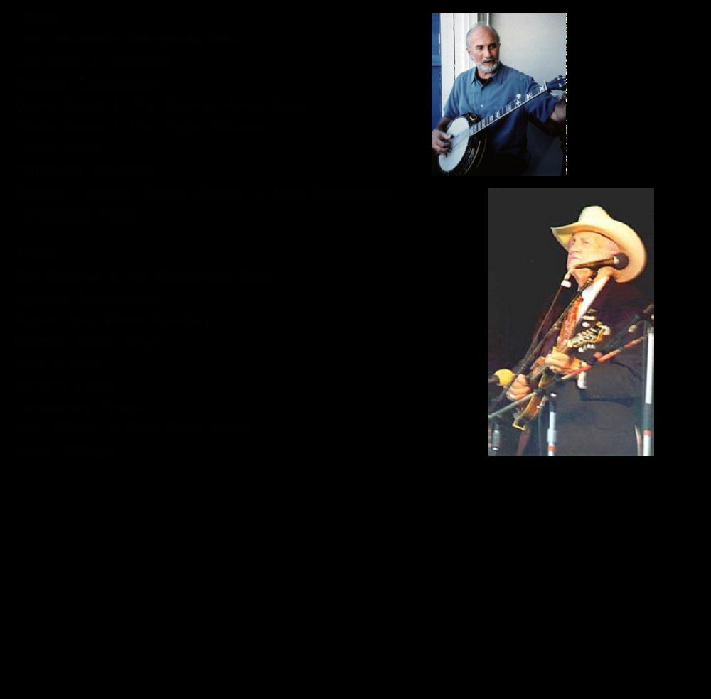 1994, 1995 & 1996 Blueberry Bluegrass Festival Lineup.png