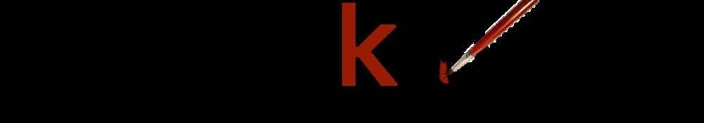 Kenny Mak Design