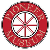 Pioneer Museum Stony Plain