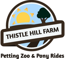 Thistle Hill Farm