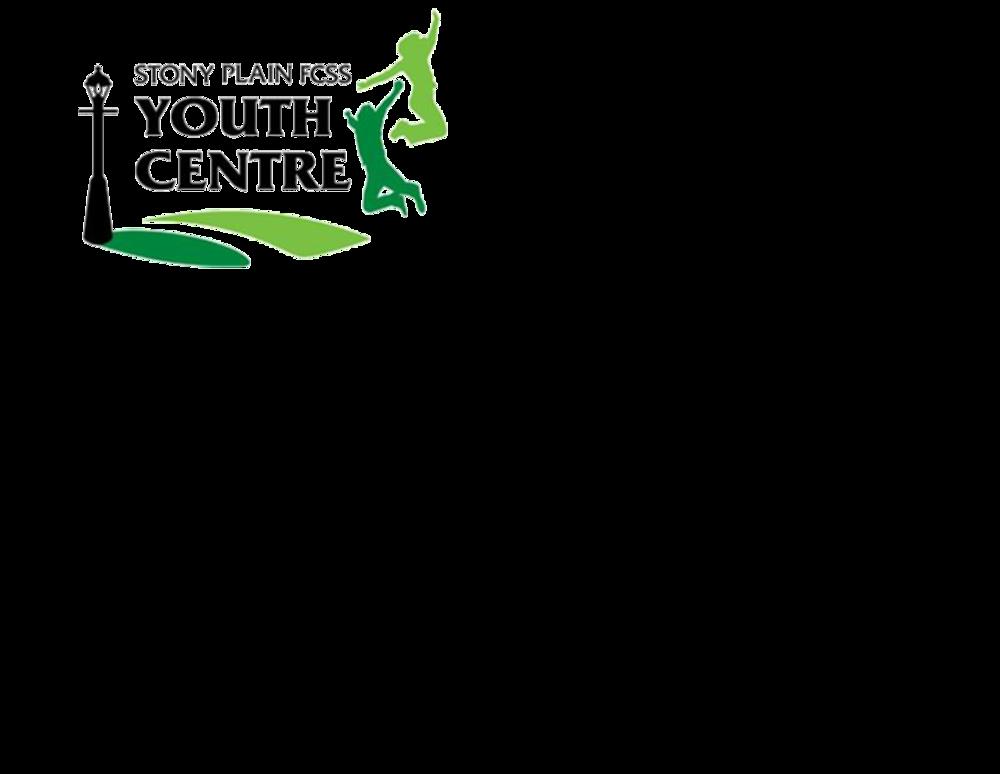 Stony Plain Youth Centre