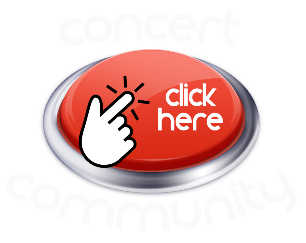 Discounted tickets for select local concerts