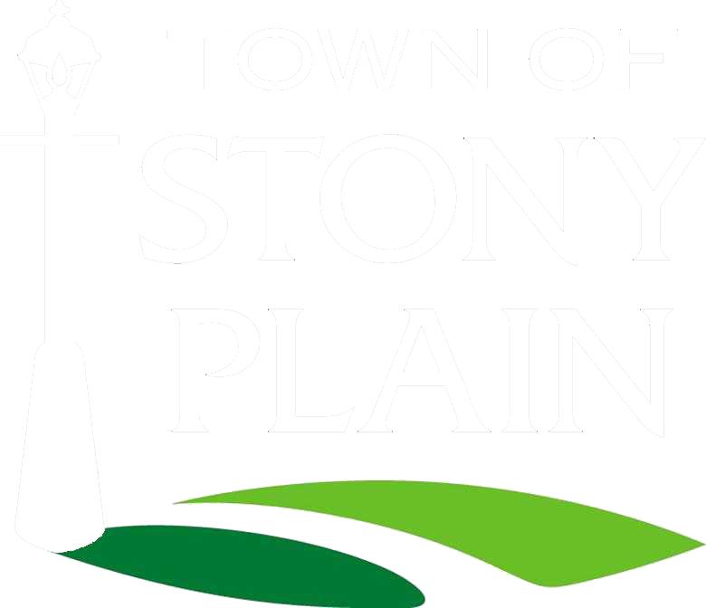 Blueberry Bluegrass Festival - Town of Stony Plain