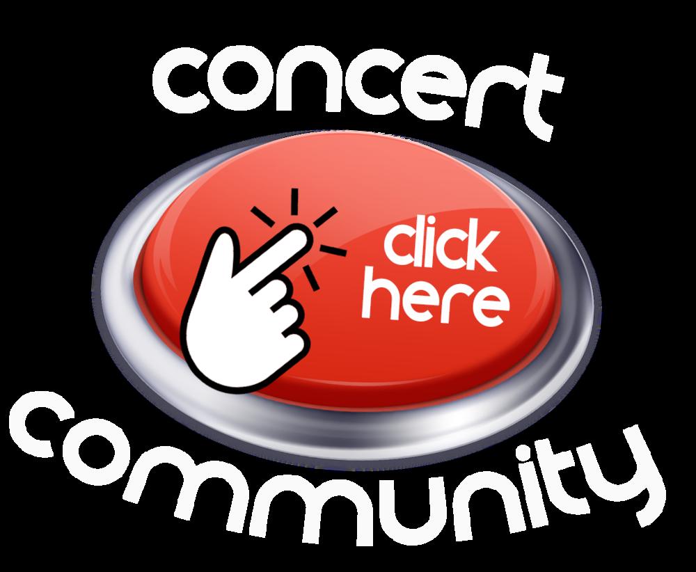 Blueberry Bluegrass Festival Concert Community