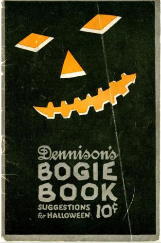 Bogie2.PNG