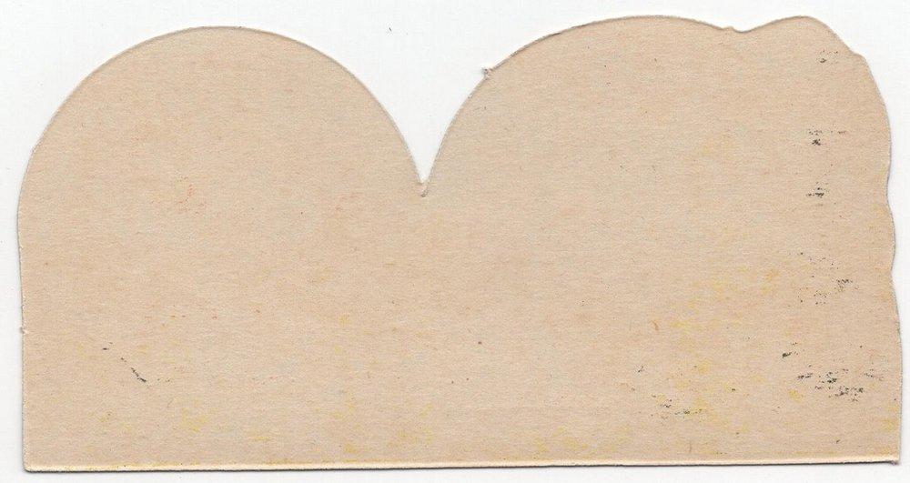 item98b.jpg