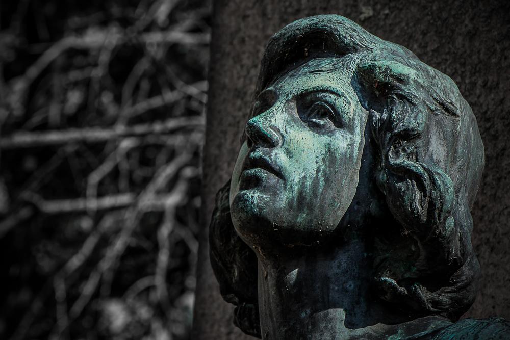 graves-4.jpg