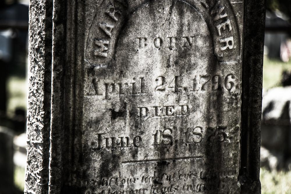 graves-7.jpg