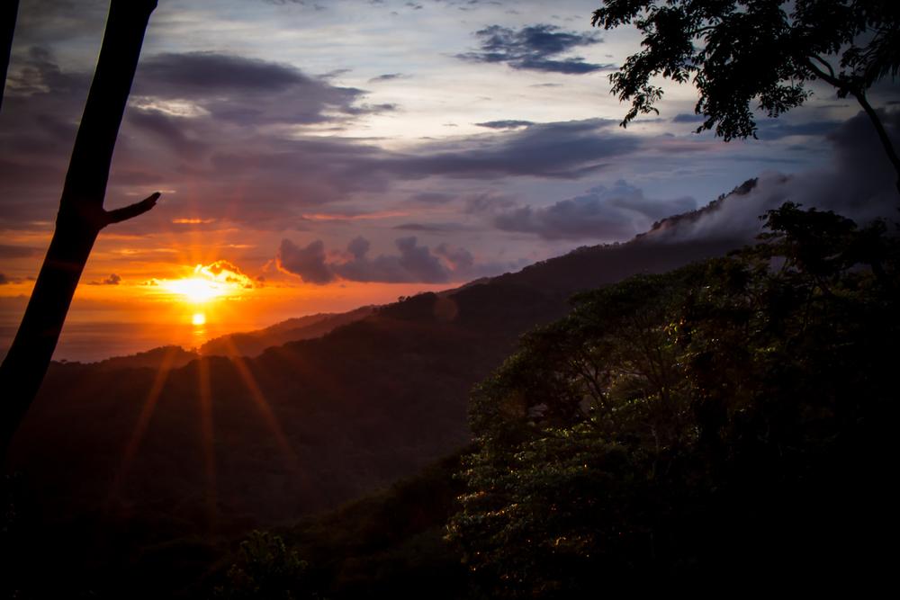 costarica-37.jpg