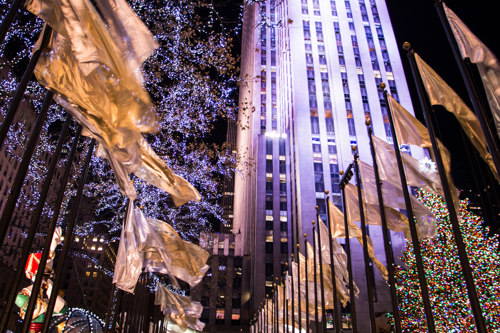 photography_rockefeller_center.jpg