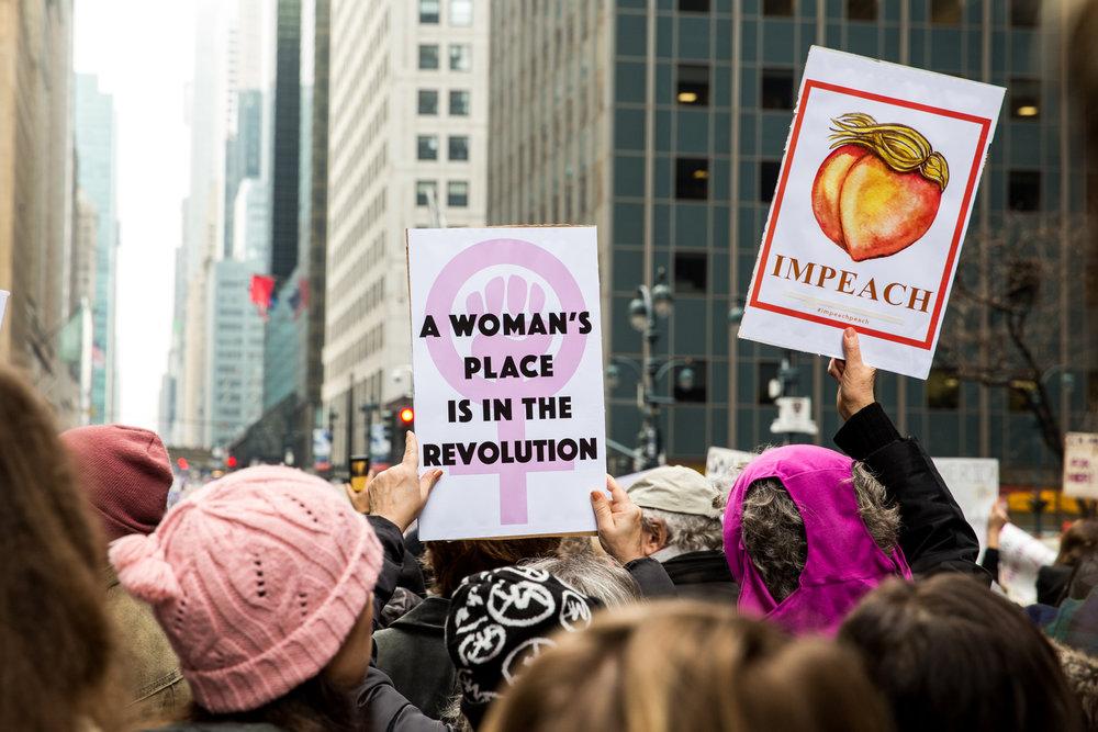 Women's March-5.jpg