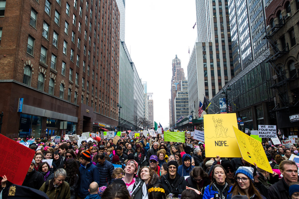 Women's March-6.jpg