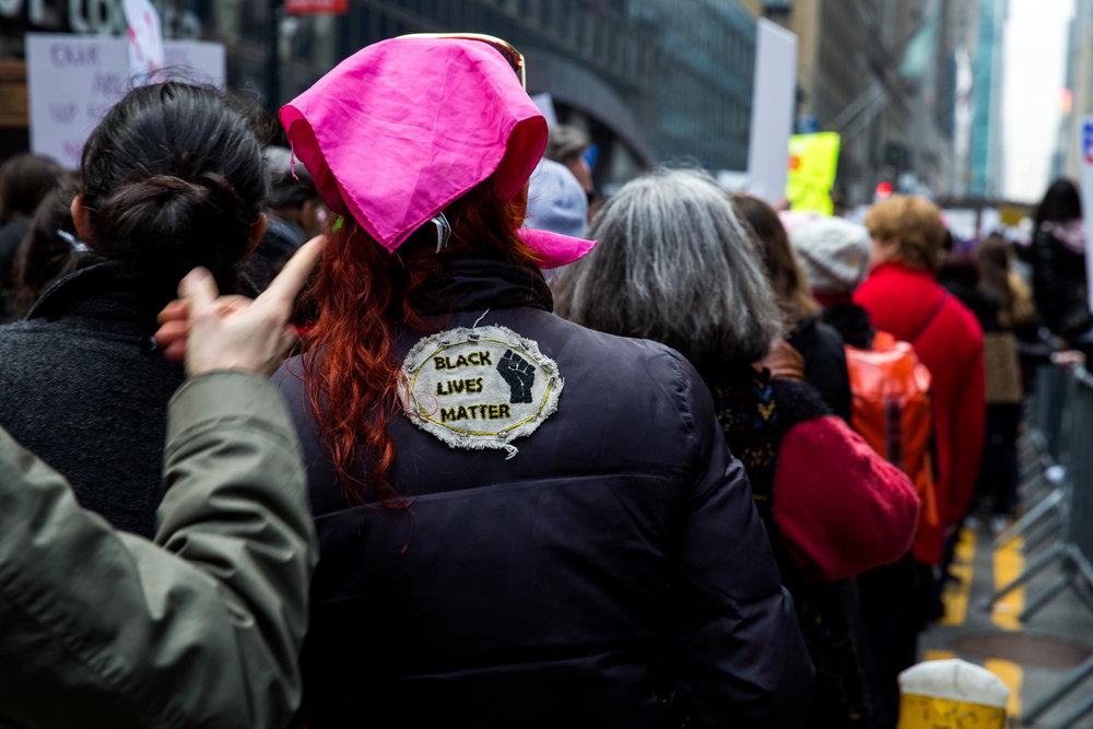 Women's March-9.jpg