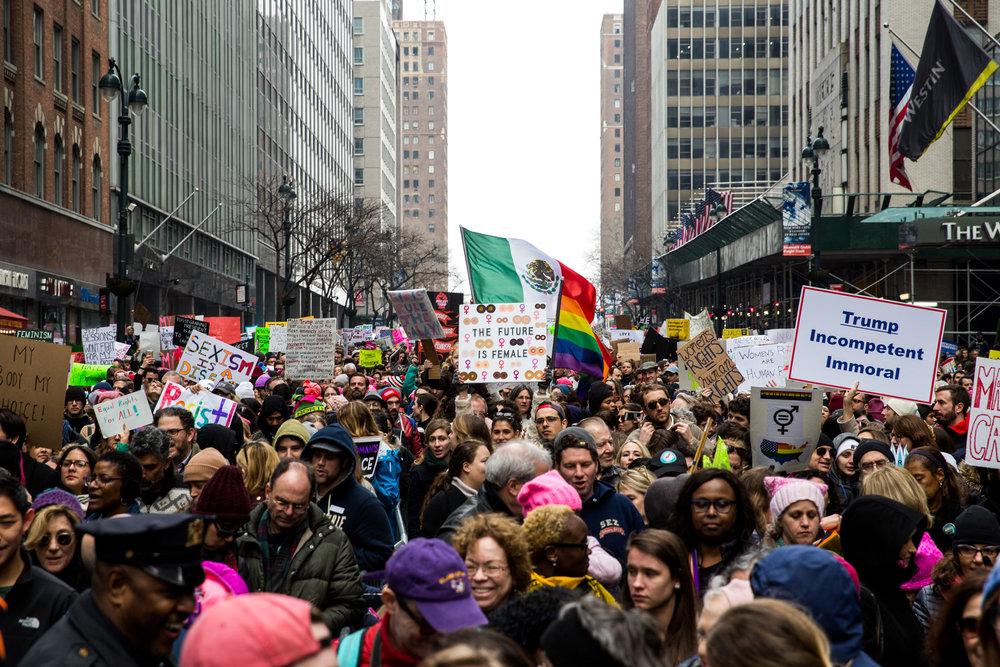 Women's March-8.jpg