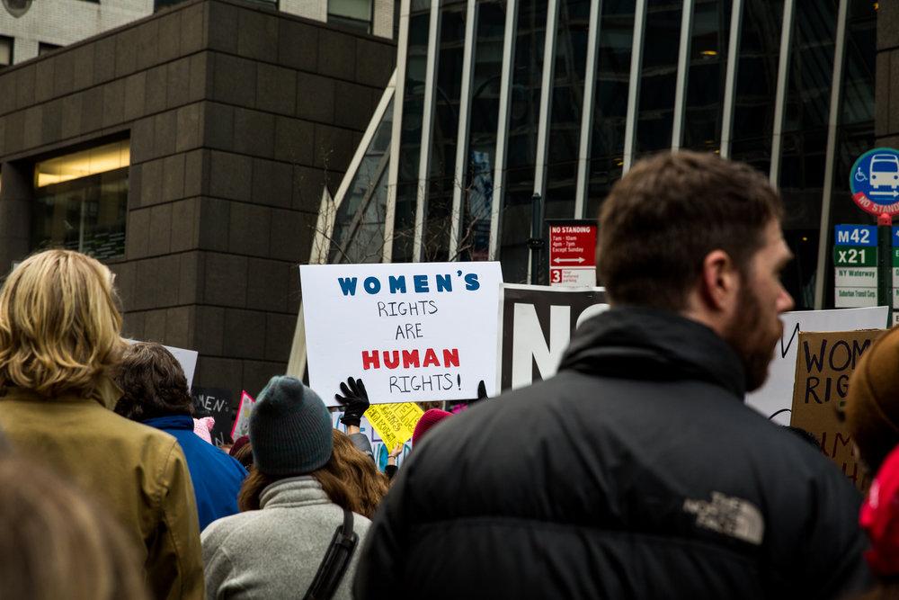 Women's March-12.jpg