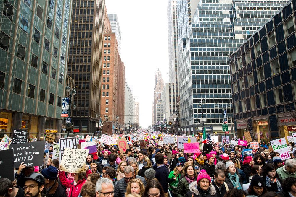Women's March-13.jpg
