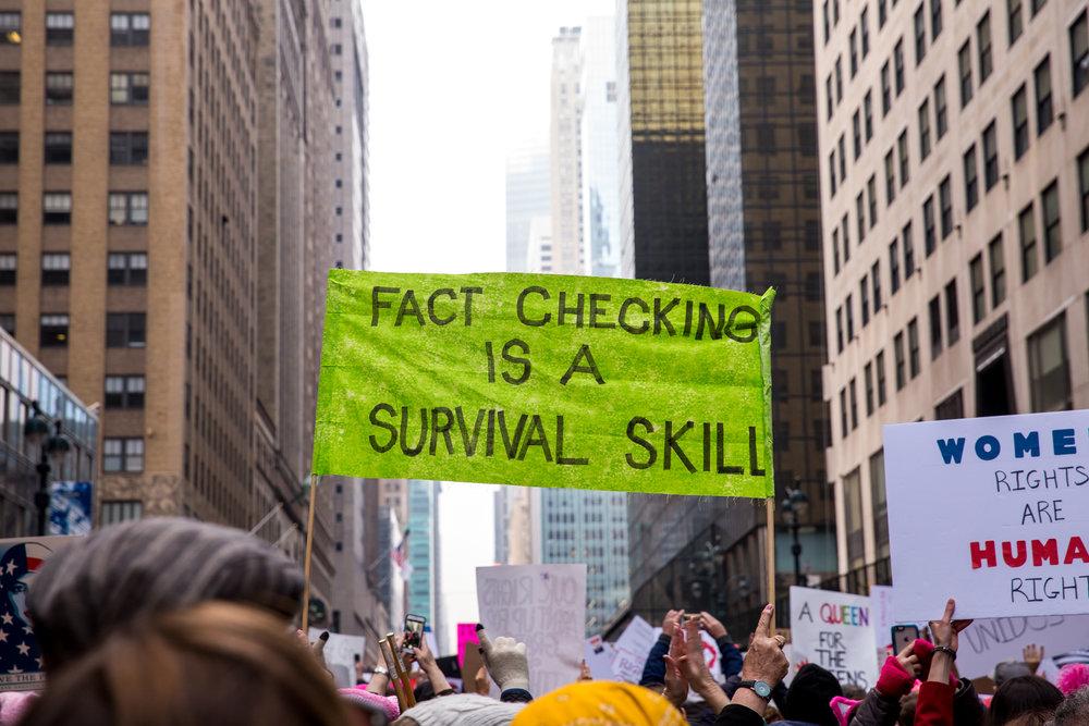 Women's March-14.jpg