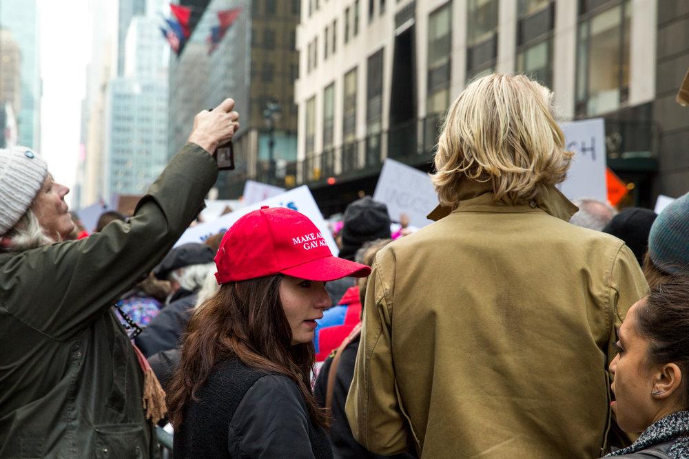 Women's March-15.jpg