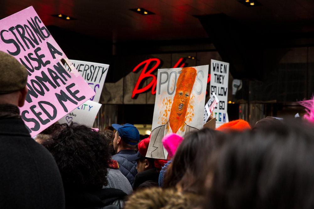 Women's March-18.jpg