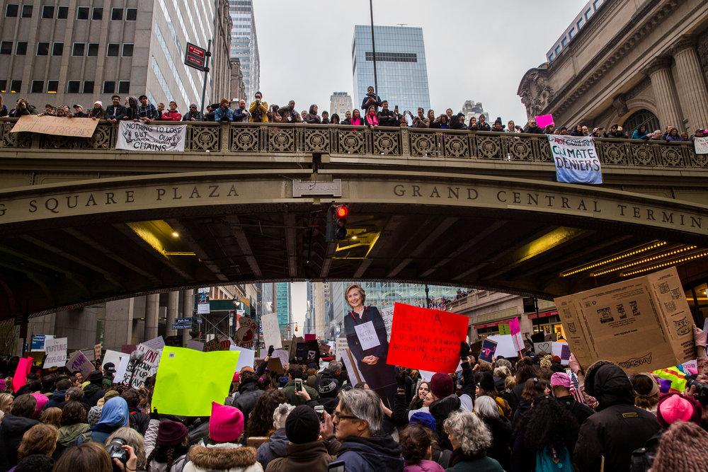 Women's March-22.jpg